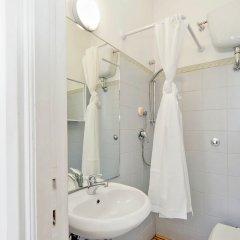 Отель Piazza Navona Contemporary Luxury Terrace - HOV 51584 ванная