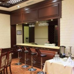 Отель Rakat Plaza Узбекистан, Ташкент - отзывы, цены и фото номеров - забронировать отель Rakat Plaza онлайн питание