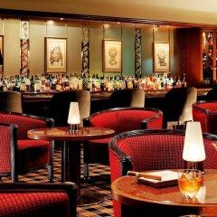 Отель Royal Park Hotel Япония, Токио - отзывы, цены и фото номеров - забронировать отель Royal Park Hotel онлайн гостиничный бар