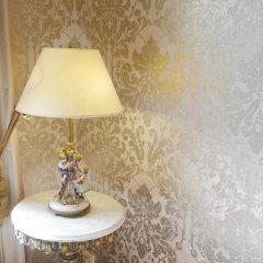 Отель Rotdorn Германия, Берлин - отзывы, цены и фото номеров - забронировать отель Rotdorn онлайн интерьер отеля