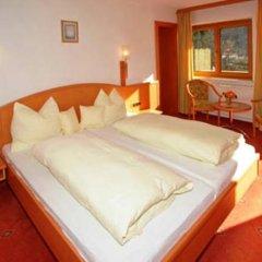 Hotel Berghof комната для гостей фото 5