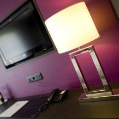 Отель Van Der Valk Hotel Oostkamp-Brugge Бельгия, Осткамп - отзывы, цены и фото номеров - забронировать отель Van Der Valk Hotel Oostkamp-Brugge онлайн удобства в номере