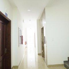 Отель Lys Hotel Вьетнам, Буонматхуот - отзывы, цены и фото номеров - забронировать отель Lys Hotel онлайн интерьер отеля фото 2