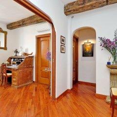 Отель Terrazze Navona комната для гостей
