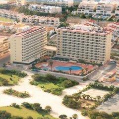Отель Playas de Torrevieja фото 5