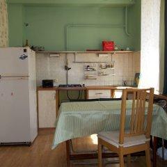 Апартаменты LUXKV Apartment on Staropimenovskiy 4 в номере