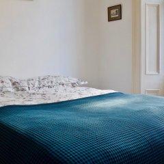 Отель 1 Bedroom Townhouse Apartment in Notting Hill Великобритания, Лондон - отзывы, цены и фото номеров - забронировать отель 1 Bedroom Townhouse Apartment in Notting Hill онлайн бассейн фото 2