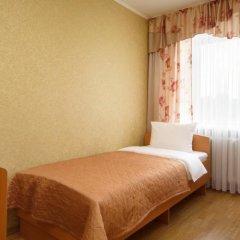 А-отель БРНО Воронеж 3* Стандартный номер с различными типами кроватей фото 8