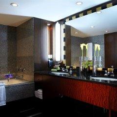 Отель The Westin Chosun Seoul Южная Корея, Сеул - отзывы, цены и фото номеров - забронировать отель The Westin Chosun Seoul онлайн спа