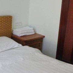 Апартаменты Sanya Jiji Island Holiday Apartment детские мероприятия фото 2