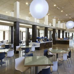 Отель R2 Romantic Fantasia Suites Испания, Тарахалехо - отзывы, цены и фото номеров - забронировать отель R2 Romantic Fantasia Suites онлайн питание фото 3