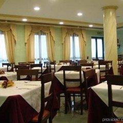 Hotel Eden Mantova Кастель-д'Арио помещение для мероприятий фото 2