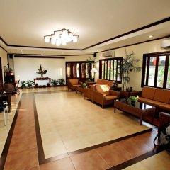 Отель Tropika Филиппины, Давао - 1 отзыв об отеле, цены и фото номеров - забронировать отель Tropika онлайн спа