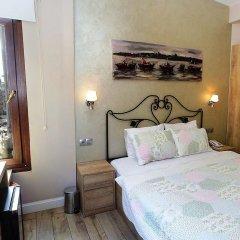 Апартаменты Ragip Pasha Apartments комната для гостей фото 3