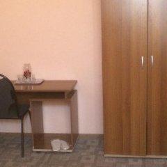 Гостиница Lefortovsky Rynok Merkado в Москве отзывы, цены и фото номеров - забронировать гостиницу Lefortovsky Rynok Merkado онлайн Москва фото 2