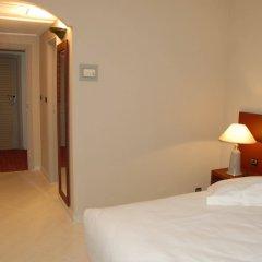 Отель Kenzi Azghor Марокко, Уарзазат - 1 отзыв об отеле, цены и фото номеров - забронировать отель Kenzi Azghor онлайн комната для гостей