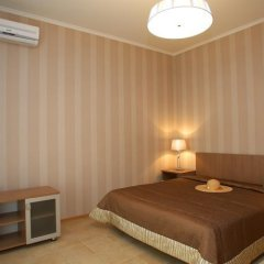 Гостиница Карамель в Сочи 3 отзыва об отеле, цены и фото номеров - забронировать гостиницу Карамель онлайн фото 13