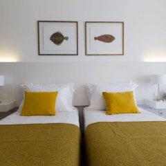 Отель Exe Vila D'Obidos комната для гостей фото 2