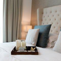 Отель Faraway Homes - Park Island Luxury в номере фото 2