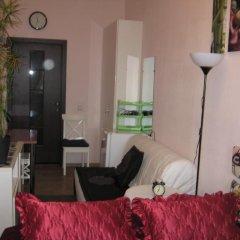 Отель Guest House Karetny Санкт-Петербург комната для гостей