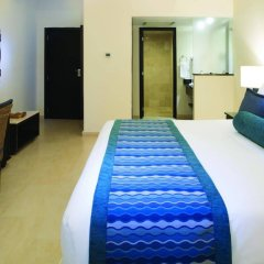 Отель Grand Memories Punta Cana - All Inclusive Доминикана, Пунта Кана - отзывы, цены и фото номеров - забронировать отель Grand Memories Punta Cana - All Inclusive онлайн удобства в номере