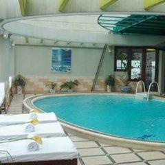Asia Hotel Hue бассейн фото 4