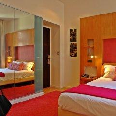 Отель Semeli Hotel Греция, Афины - отзывы, цены и фото номеров - забронировать отель Semeli Hotel онлайн комната для гостей