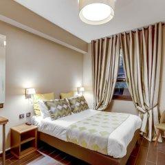 Отель Opera Maintenon Франция, Париж - отзывы, цены и фото номеров - забронировать отель Opera Maintenon онлайн комната для гостей фото 7