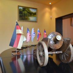 Гостиница Гюмри Ереван интерьер отеля фото 3