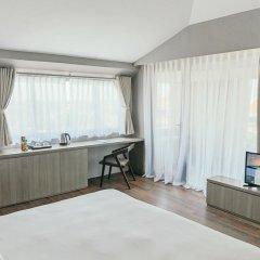 Atlas Hoi An Hotel удобства в номере фото 2