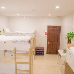 Thanh Thanh Hotel Далат детские мероприятия