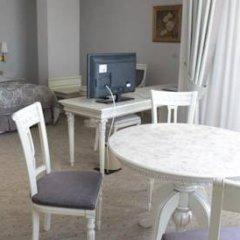 Demir Hotel Турция, Диярбакыр - отзывы, цены и фото номеров - забронировать отель Demir Hotel онлайн фото 2