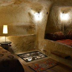 Chelebi Cave House Турция, Гёреме - отзывы, цены и фото номеров - забронировать отель Chelebi Cave House онлайн бассейн