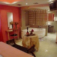 Hotel Niki Piraeus в номере фото 2