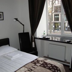 Рено Отель удобства в номере фото 2