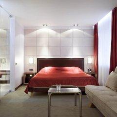 Гостиница Cosmopolit Hotel Украина, Харьков - 1 отзыв об отеле, цены и фото номеров - забронировать гостиницу Cosmopolit Hotel онлайн комната для гостей