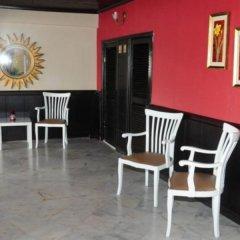 Monte Hotel интерьер отеля фото 2