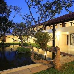 Отель Avani Bentota Resort Шри-Ланка, Бентота - 2 отзыва об отеле, цены и фото номеров - забронировать отель Avani Bentota Resort онлайн фото 16