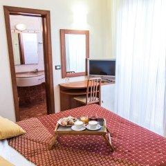 Отель Harmony Римини комната для гостей фото 4
