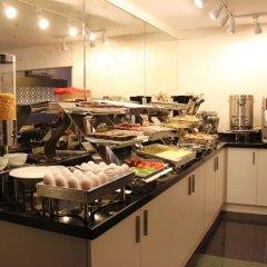 Melita Турция, Стамбул - 11 отзывов об отеле, цены и фото номеров - забронировать отель Melita онлайн питание фото 3