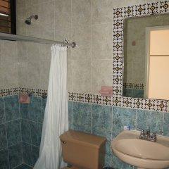 Hotel Doralba Inn ванная фото 2