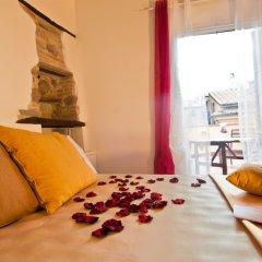 Отель BDB Luxury Rooms Navona Cielo спа фото 3