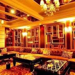 National Jade Hotel развлечения
