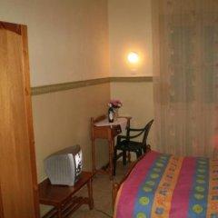 Отель Europa Греция, Салоники - отзывы, цены и фото номеров - забронировать отель Europa онлайн в номере фото 2