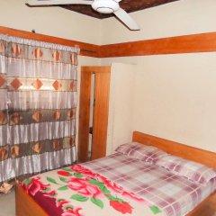 Deke Hotel and Suites Лагос комната для гостей фото 3