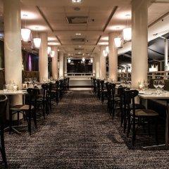 Отель Quality Hotel Panorama Швеция, Гётеборг - отзывы, цены и фото номеров - забронировать отель Quality Hotel Panorama онлайн фото 9