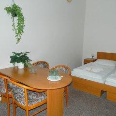 Отель Hvezda Чехия, Хеб - отзывы, цены и фото номеров - забронировать отель Hvezda онлайн в номере