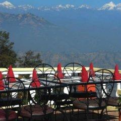 Отель Dhulikhel Lodge Resort Непал, Дхуликхел - отзывы, цены и фото номеров - забронировать отель Dhulikhel Lodge Resort онлайн фото 2