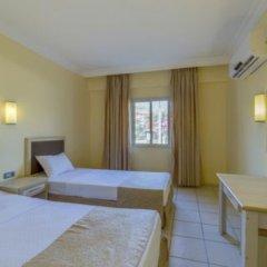 Alenz Suite Турция, Мармарис - отзывы, цены и фото номеров - забронировать отель Alenz Suite онлайн комната для гостей фото 3