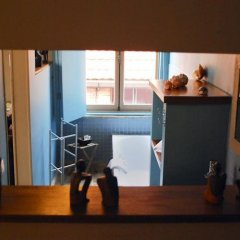 Отель Calis Bed and Breakfast Бельгия, Брюгге - отзывы, цены и фото номеров - забронировать отель Calis Bed and Breakfast онлайн с домашними животными